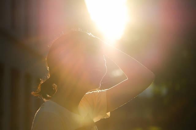 紫外線は美肌の大敵!最低限持っておきたい紫外線対策グッズとは