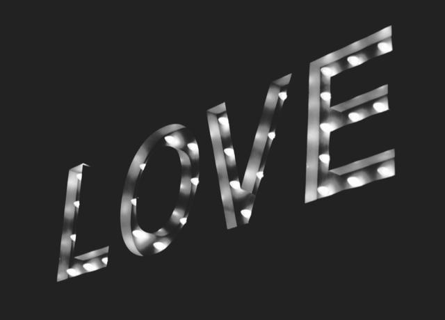 【連載コラム⑦】美脚は恋愛に効くのか?