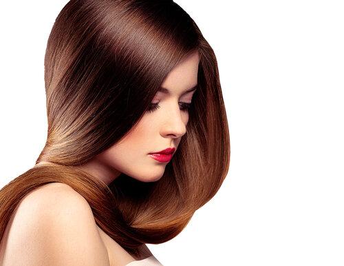 髪が広がる対策は前日に。ボリュームダウンできる成分は?ヘアケア商品別にご紹介!