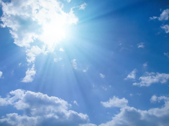 くすみの原因と対策法 紫外線