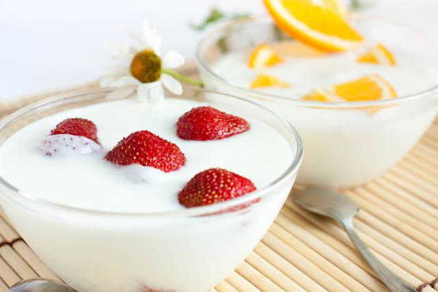 美肌に良い食べ物 発酵食品