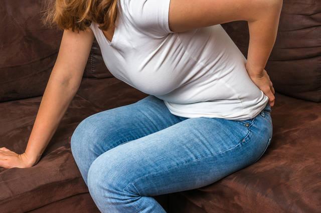 産後 骨盤の歪み 放置
