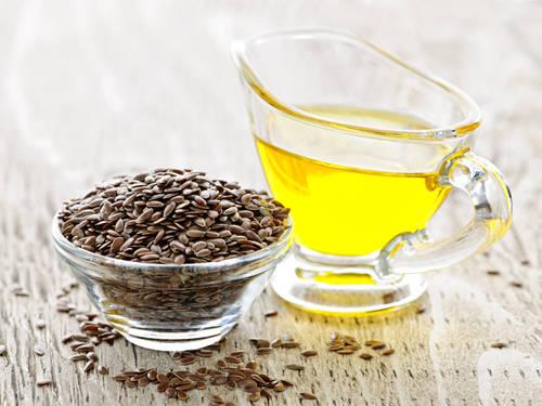 美肌効果の高い食事|良質な油
