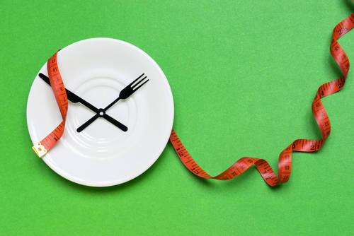 ダイエットを成功させる為の3つのメニュー