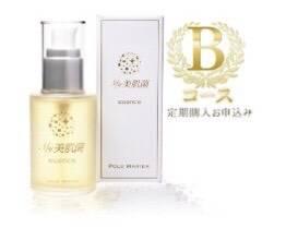 ≪定期購入お申込み≫Bコース(エッセンス) – ~My美肌菌専門~Beaute&Co.オンラインショップ