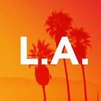 ロサンゼルス観光局 / Discover Los Angeles - ホーム | Facebook