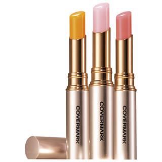 リップメイク|リアルフィニッシュ ブライトニング リップ エッセンス UV(口紅) - カバーマーク 公式オンラインショップ