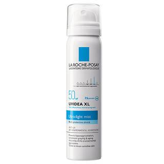 【敏感肌用】UVイデア XL プロテクションミスト - ラ ロッシュ ポゼ公式通販サイト│敏感肌のためのスキンケアブランド