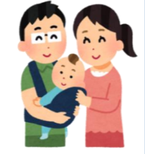 ご存知ですか?両親が協力して育児休業を取得できるよう、様々な制度があります。