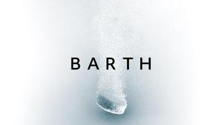 薬用BARTH(バース)中性重炭酸入浴剤