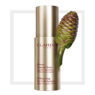 グラン アイ セラム- クラランス公式通販サイト - Clarins