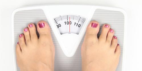 確実に痩せる簡単ダイエット法