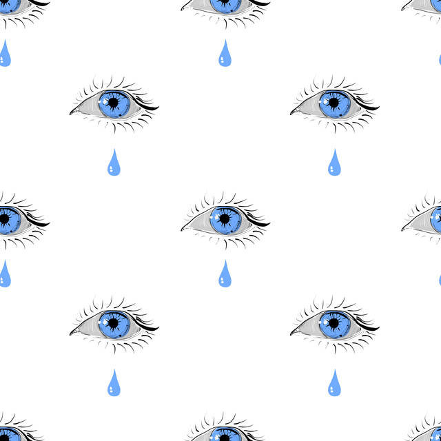 感動アニメおすすめ4選。思いっきり泣きたいあなたへ