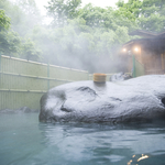 北海道の混浴5選。女の子だって混浴を楽しみたい!
