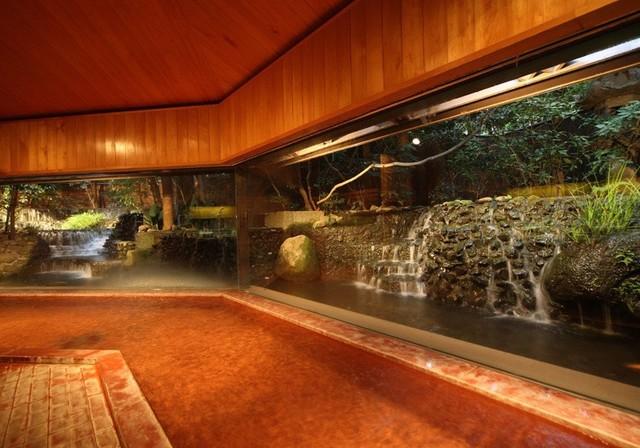徹底的に美肌を目指す!嬉野温泉のおすすめ観光スポットのまとめ