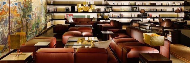 読書するならまったりできる場所がいい♡都内のおすすめカフェ4選