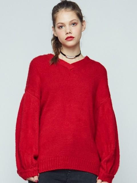 秋のファッションアイテムは、「太めチョーカー」でイマドキ女子に♡