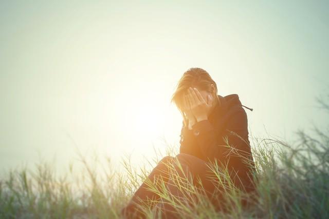 泣くことは最高にいいこと。泣ける映画4選~邦画編~