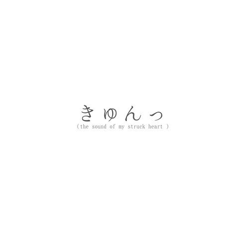 【キュン♡】マンネリ女子の心をくすぐる厳選エピソード