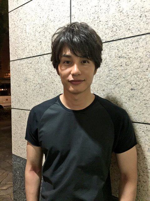 【せいせいするほど、愛してる】ジミーチュウ宮沢さんの魅力を徹底調査!