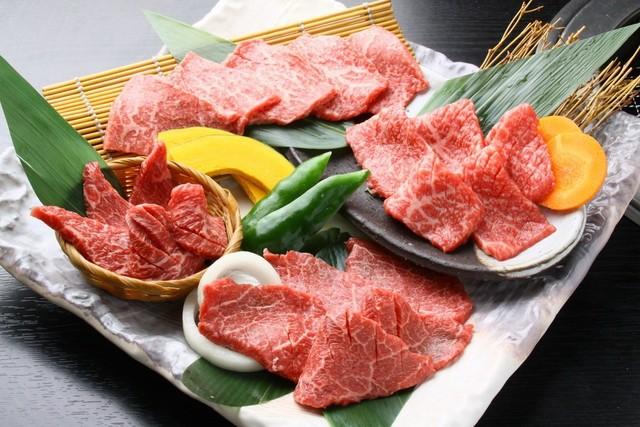 食欲の秋は焼き肉でしょ♡都内のちょっぴり贅沢な人気焼き肉店3選