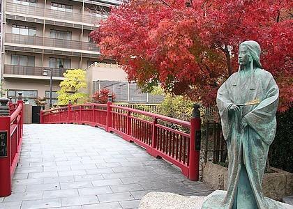 温泉だけじゃない!関西の名湯・有馬温泉、日帰り旅行の楽しみ方