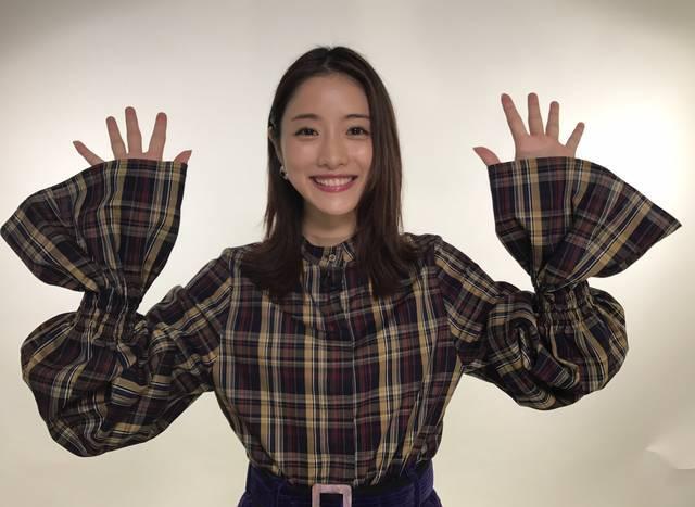 河野悦子のファッションブランドはどこ?石原さとみさん着用衣装がかわいい!