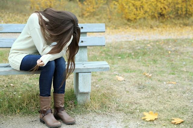 辛い時はイメチェンに限る。秋冬トレンドヘアで新しい私になろう