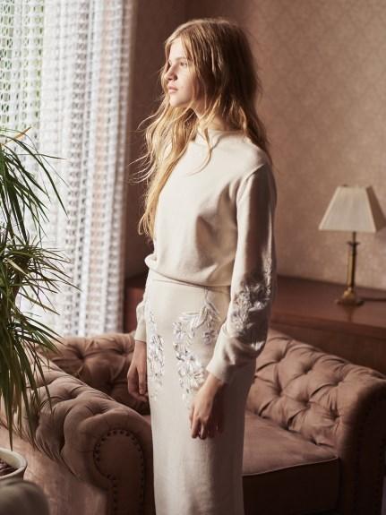 スナイデルの冬服はとびっきりかわいい。デートにおすすめアイテム集☆