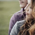胸キュン体験談3選|キュンとする切なさが愛おしいエピソード集