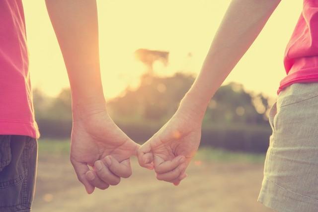 恋愛体験談|たまんなくキュンするエピソード3選【実録】