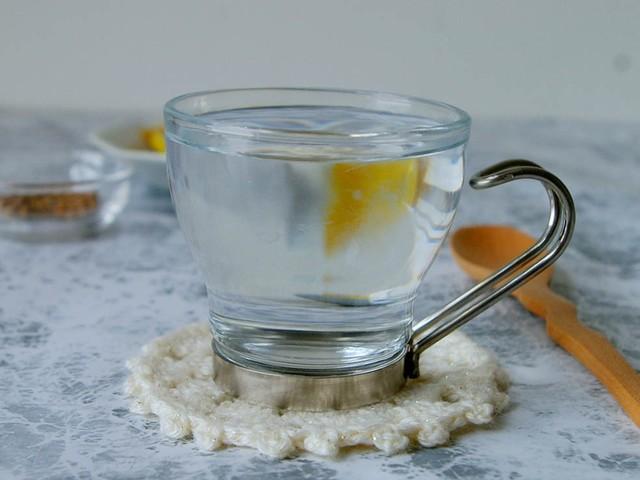 今年の冬は「スパイス白湯」が熱い!美容&デトックスにも◎