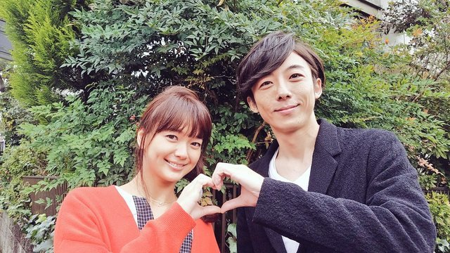 多部未華子さんのドラマ「わた恋」で恋愛ゲームプランナーが話題沸騰中!