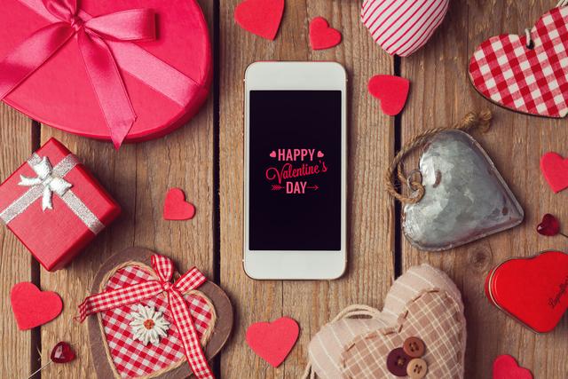 バレンタインは彼氏にプレゼントを贈ろう♪仕事で使えるギフト集
