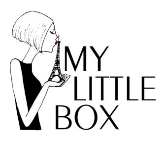 My Little Boxをゲットせよ!MakeupPlusでキャンペーン開始