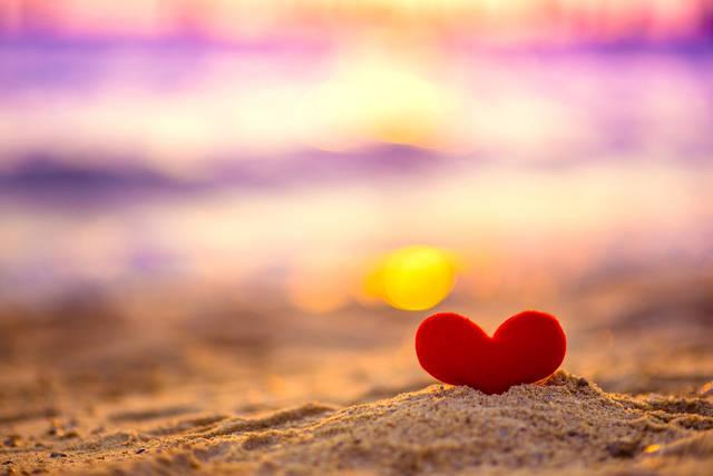 海外の恋愛ドラマ珠玉の3作品に学ぶ!恋の悩みを解決するセリフ集