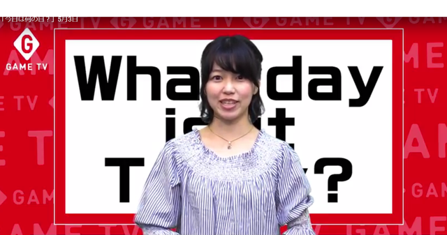 人気ゲーム動画サイト「GameTV(ゲームTV)」って?!