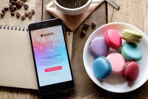 Apple MusicはiTunesカードで使えるの?オトクに利用する方法とは
