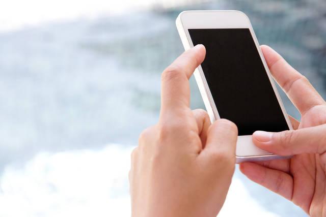 au Online Shopで買えるiTunesコードが便利すぎる!