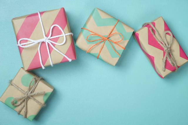 iTunesギフトを利用して友達にプレゼントを贈ろう!