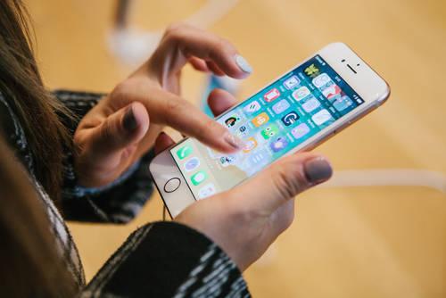今さら聞けない!iPhone7・8・Xの機能比較