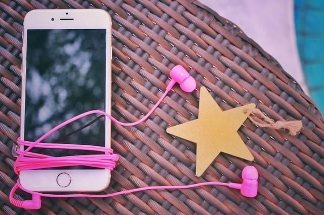 App Store & iTunesギフトカードはどこで買えるの?