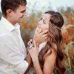 顔を触ってくる心理には愛情以外のものも…男性の思いについて