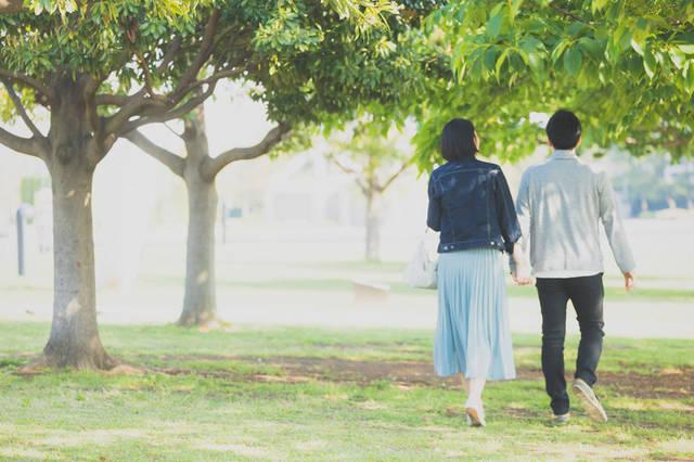 恋愛のきっかけをつかもう!好きな人に対してあなたが今すぐとるべき行動11選