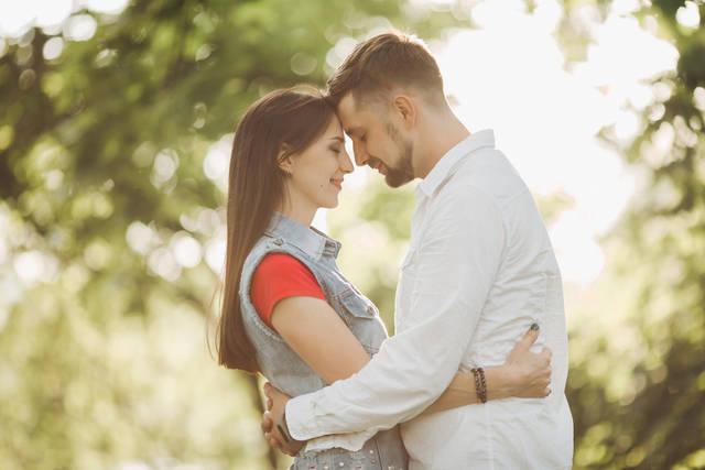 長く愛される女になりたい!好きな男性と長続きする方法