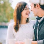 AB型の恋愛傾向|AB型男性が本気になったときの10パターン