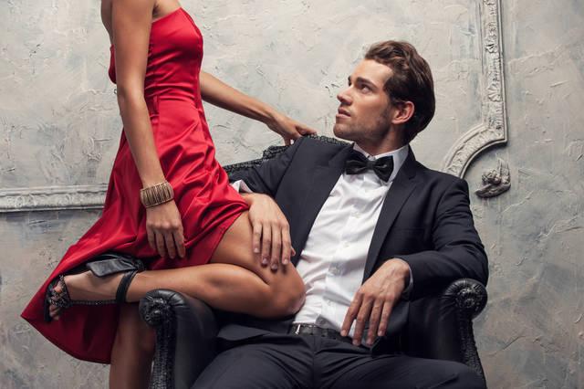 ときめかないという悩みに|恋愛ご無沙汰の女子が刺激を手に入れる方法10選
