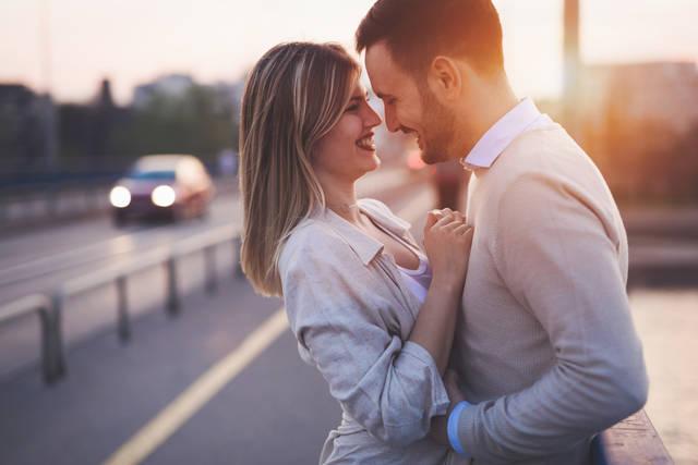 O型の恋愛傾向|O型男性が本気になったときの10パターン
