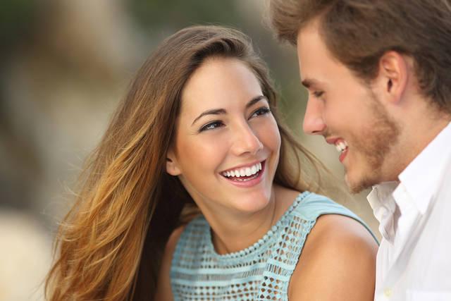 既婚の男性が一目惚れ…!妻子持ち男性は、どんなシチュエーションで恋に落ちる!?