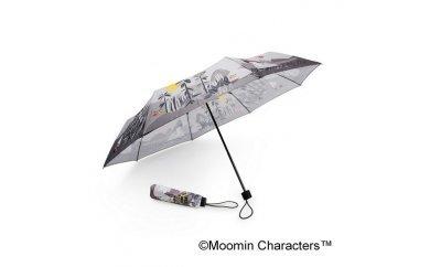 Lasessor 折りたたみ傘 A